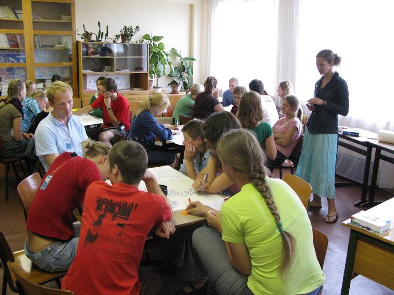 Vasaras komandas nometne 2008 (1) - IMG_3930.JPG