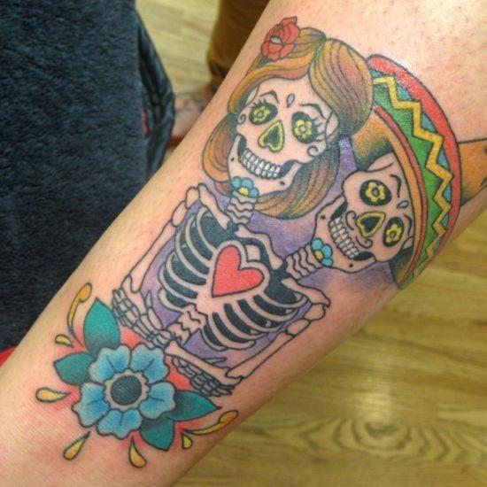 açcar_crnio_algumas_tatuagens