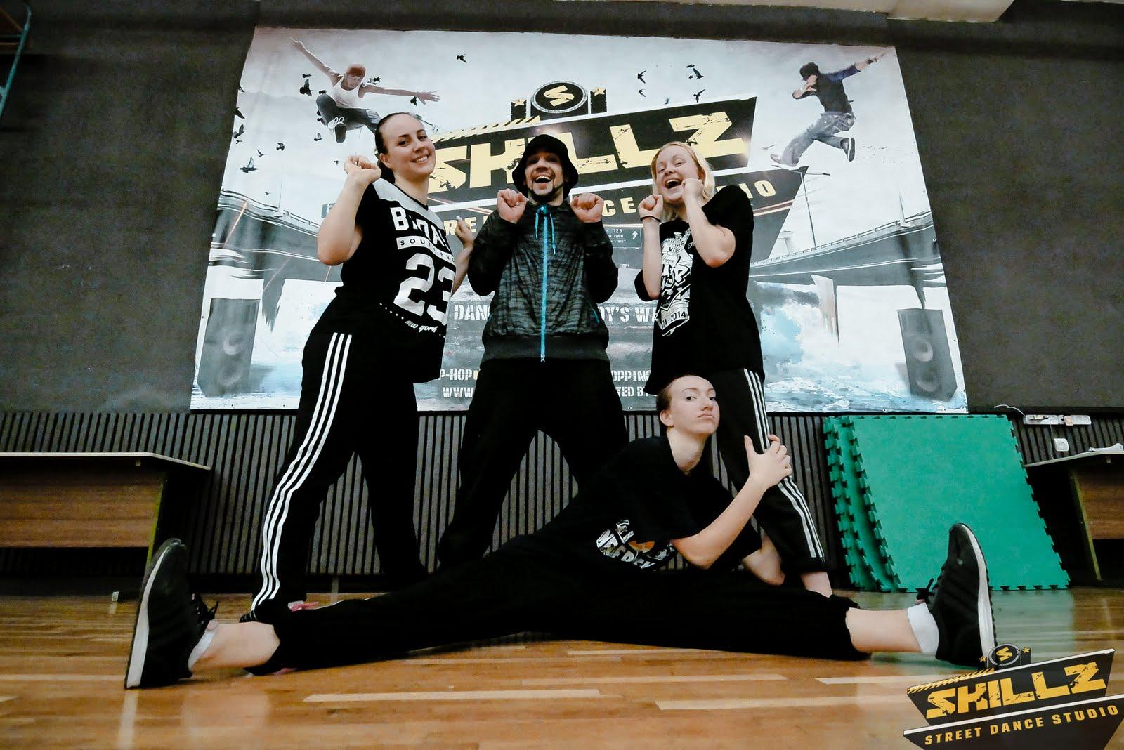 Hip hop seminaras su Jeka iš Maskvos - _1050281.jpg