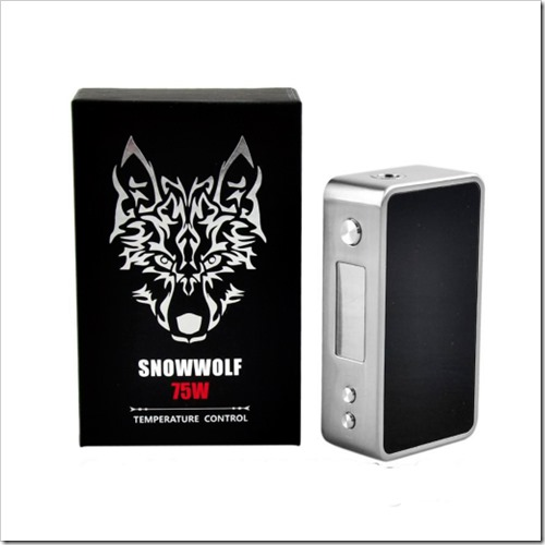 snow-wolf-mini-75w-tc-box-mod-3c9