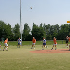 Oranje Wit 5-DVS 2 10-05-2008 (21).JPG