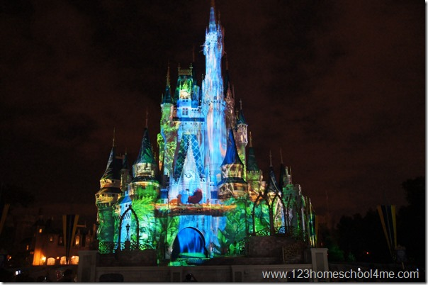 Disney 2013 - Beth 303