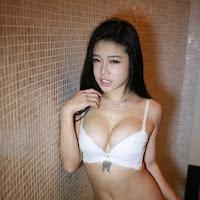 [XiuRen] 2013.10.09 NO.0026 luvian本能 0009.jpg
