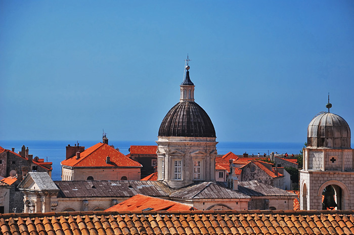 Dubrovnik09.JPG