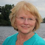 Doris Schneider's profile photo
