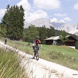 eBiketour Rosengartentrails 17.07.15-8961.jpg