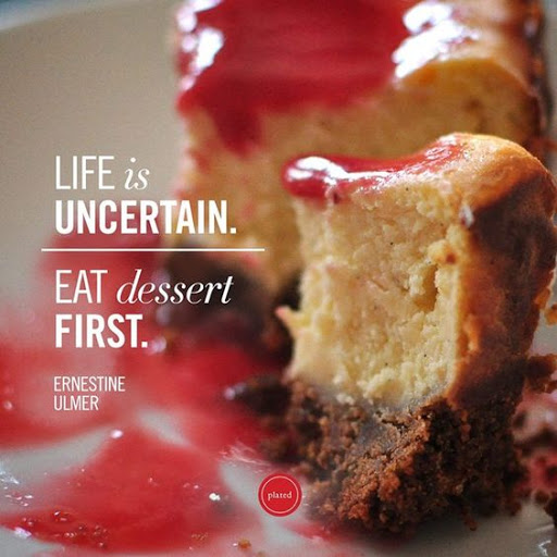 Don T Be Eye Candy Be Soul Food Quote Meaning: 35 Very Delicious Food Quotes Every Food Lover Must See