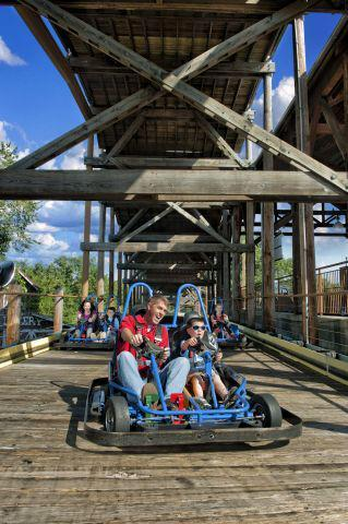 branson-track-wooden-go-cart-track.jpg