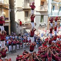 Diada Sant Miquel 27-09-2015 - 2015_09_27-Diada Festa Major Tardor Sant Miquel Lleida-169.jpg
