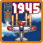 1945 Classic Arcade 3.11 (Free Shopping)