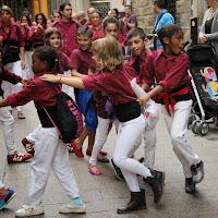 Actuació Sant Miquel  28-09-14 - IMG_5201.jpg