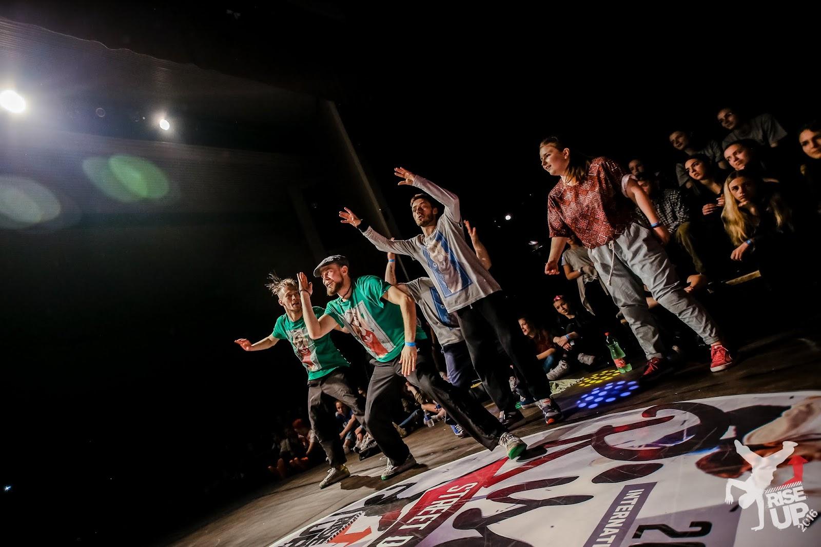SKILLZ šokėjai dalyvauja RISEUP2016 - x-1388.jpg
