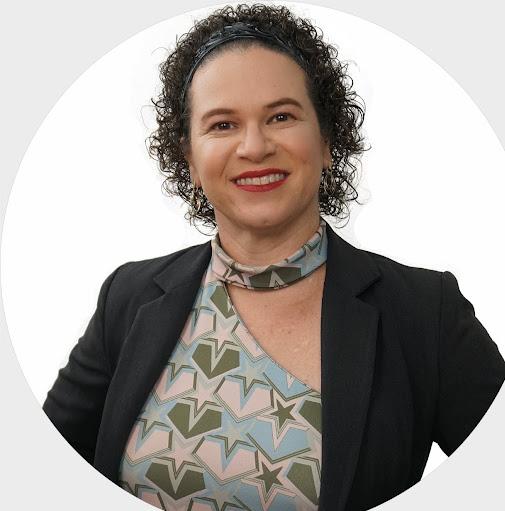 Lisandra Abreu
