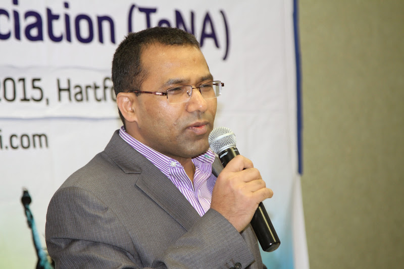 TeNA General Body Meeting 2015 - IMG_3394_41.jpg