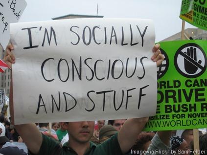 socially-conscious-startup