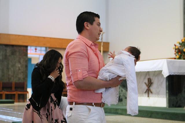 Baptism June 2016 - IMG_2713.JPG