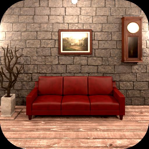 E.X.I.T Ⅱ - Room Escape Game -