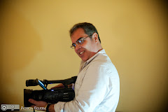 Foto 0138. Marcadores: 17/07/2010, Casamento Fabiana e Johnny, Claudio Oliver, Filmagem de Casamento, Rio de Janeiro, Video, Video de Casamento