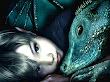 Dragons Friend