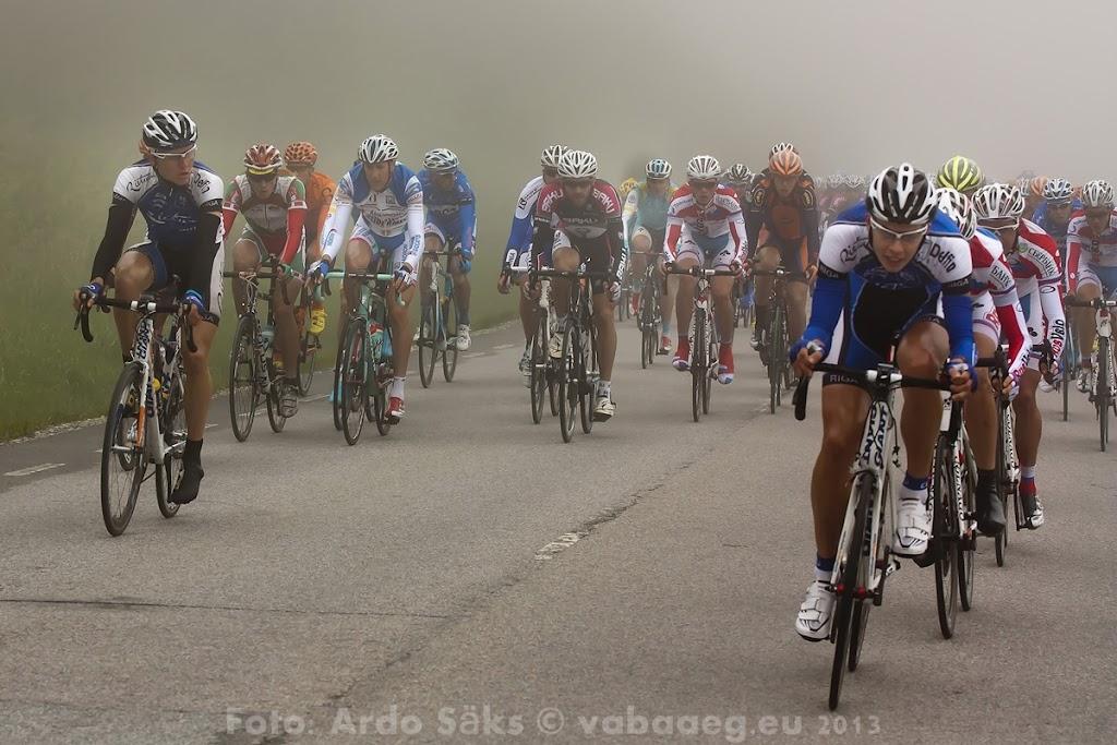 2013.05.30 Tour of Estonia, avaetapp Viimsis ja Tallinna vanalinnas - AS20130530TOEV125_091S.jpg