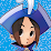 Sutra Blue's profile photo