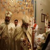 Feast of the Resurrection 2010 - IMG_1294.JPG