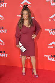 Kym Whitley  Net Worth, Income, Salary, Earnings, Biography, How much money make?