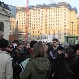 Spotkanie Taizé w Brukseli - bruksela%2B071.jpg