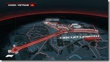 Circuito di Hanoi