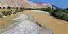 Autoridades aguardan descontaminación de río Tambo