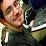 Trevor Andy Brims's profile photo