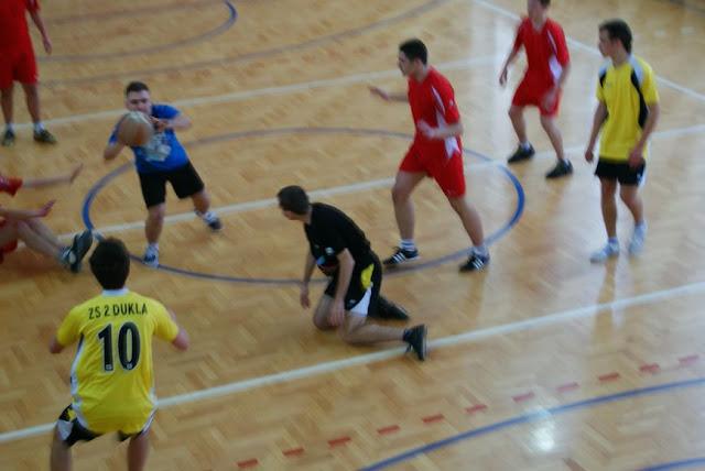 Zawody koszykarskie - DSC05240_1.JPG