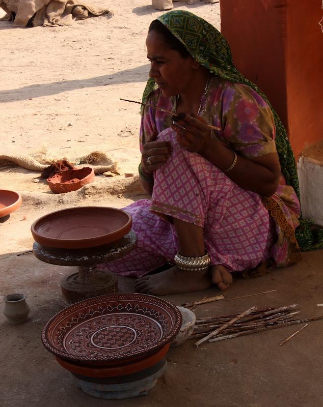 #Kutch #India #Gujarattourism #maverickbird