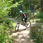 Women`s Camp Latsch jagdhof.bike (305).JPG