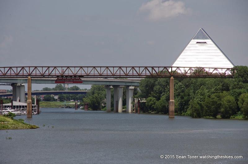 06-18-14 Memphis TN - IMGP1526.JPG