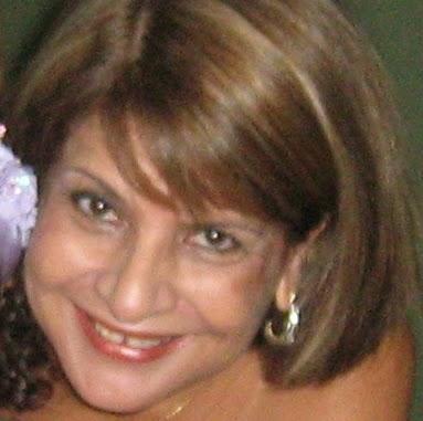 Neli Neves Photo 2