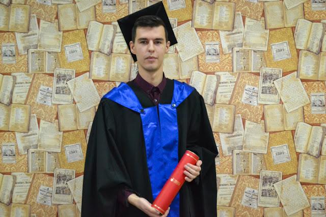 Svečana dodela diploma, 27.12.2016. - DSC_0177.jpg