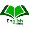 Avatar of English Center