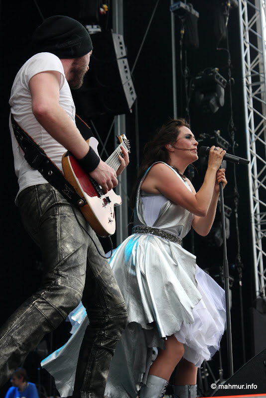 Within Temptation @ TGF - IMG_0899.JPG