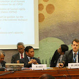 Side_Event_HR_20160616_IMG_2959.jpg