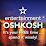 Entertainment Oshkosh's profile photo