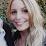 Abby McLoughlin's profile photo