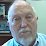 Dennis Cooper's profile photo