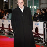 OIC - ENTSIMAGES.COM - Tom Wilkinson at the Selma - UK film premiere London 27th January 2015 Photo Mobis Photos/OIC 0203 174 1069