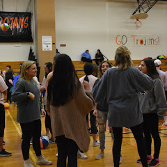 2018 Mini-Thon - UPH-286125-50740747.jpg