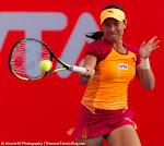 Jie Zheng - Prudential Hong Kong Tennis Open 2014 - DSC_6742.jpg