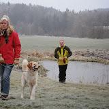 20140101 Neujahrsspaziergang im Waldnaabtal - DSC_9767.JPG