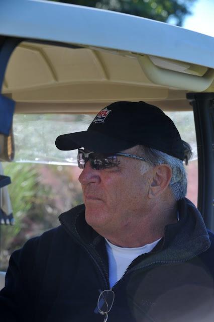 OLGC Golf Tournament 2010 - DSC_4117.JPG