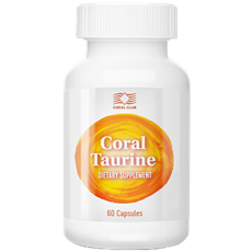 coral_taurine