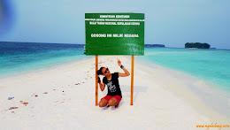 ngebolang-pulau-harapan-singletrip-nov-2013-pen-19